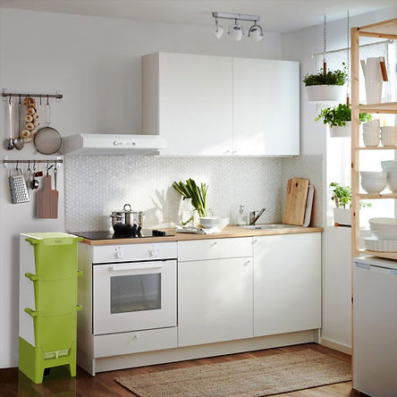 rnddr-sporu-kitchen1.jpg