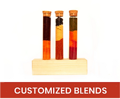 custom blends.png