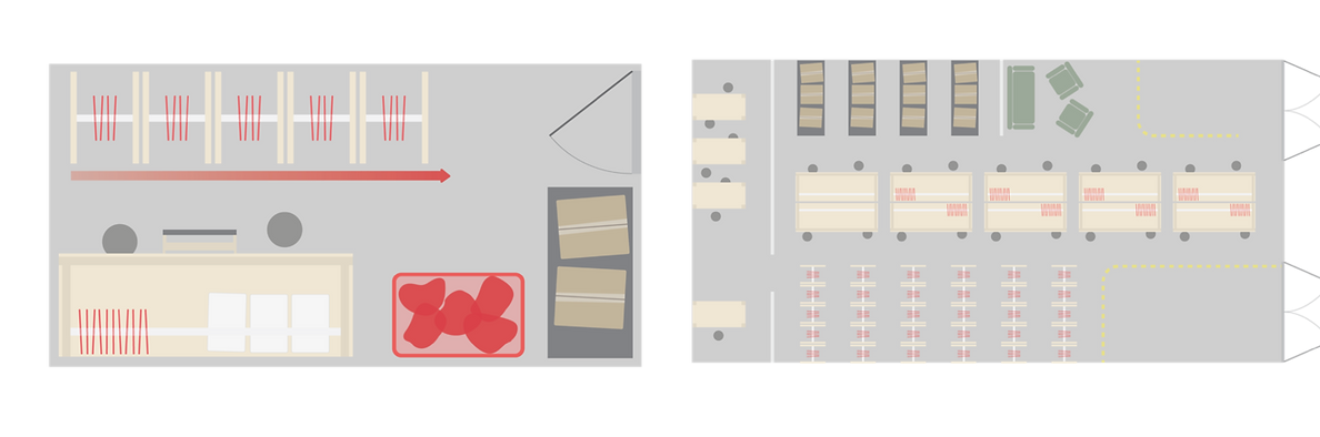 layout-macromicro-horiz-02.png