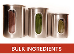 bulk ingredients.png