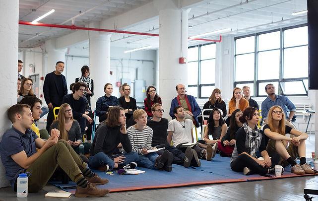 Workshop_Brooklyn_2018-1_preview.jpg