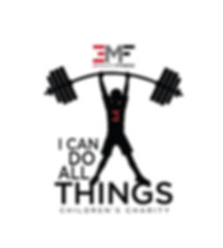 I CAN DO ALL THINGS CHARITY_LOGO1.jpg