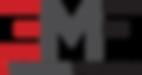 3MF Logo Final.png