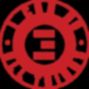 RED_CIRCLE.png
