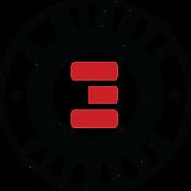 3MF_Circle Badge