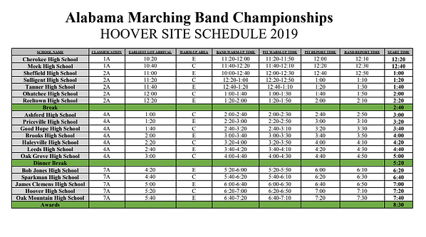 Hoover Schedule State Championship.PNG
