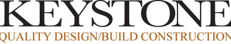 News from Keystone Construction Company