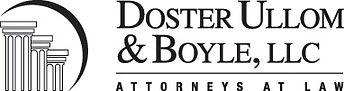 DosterUllomBoyle Logo.jpg
