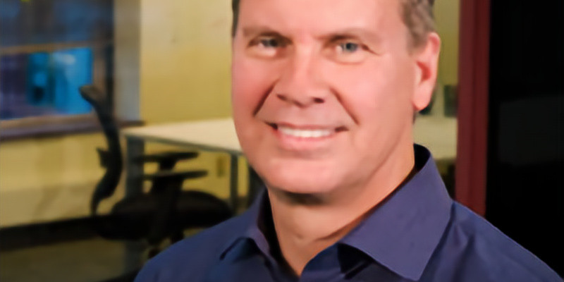 August 12 |  Jim Eberlin - Founder of Gainsight, sold for $1B