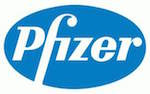 Pfizer Launches Local Clinical Trials