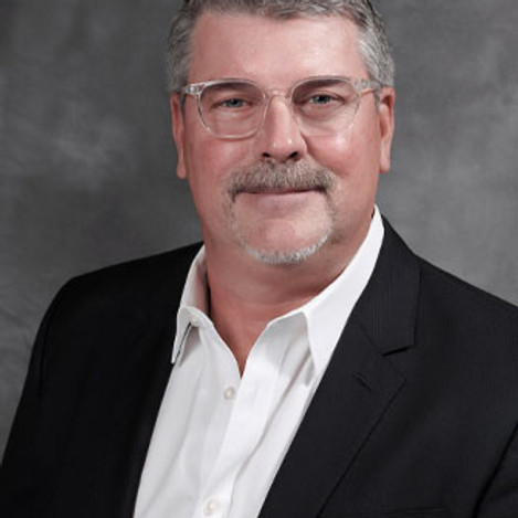 August 26 |  David Haskell, President of Business Development, Gateway Studios and Production Services