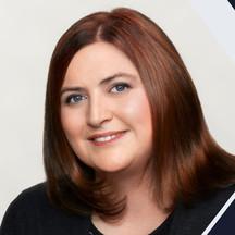 Elizabeth Stribling-Kivlan Podcast #134