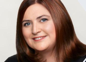 "Elizabeth Stribling-Kivlan, Senior Managing Director at Compass: ""Work Hard & Be Honest"""
