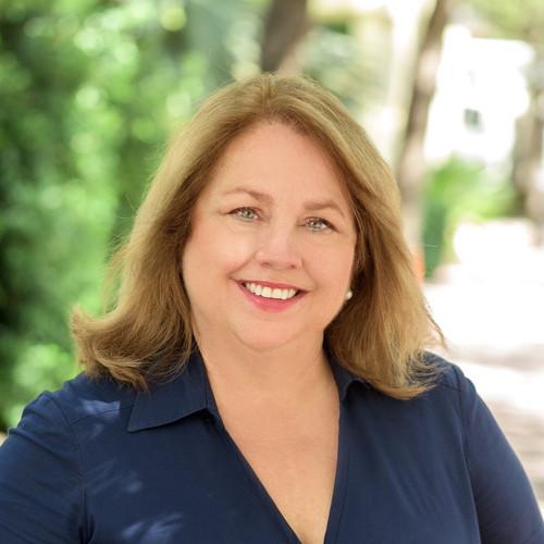 Beth Butler Podcast #126