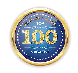 Top 100 Badge.png