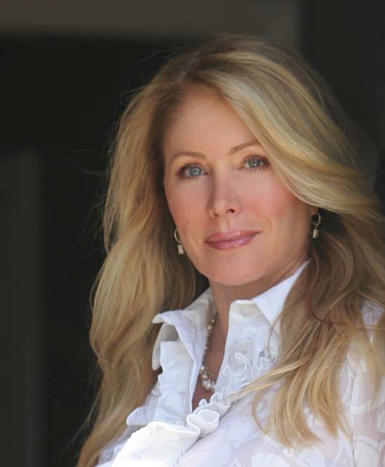 Valerie Fitzgerald Podcast #139
