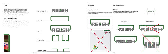 Relish-Brand_standards-guide4.jpg