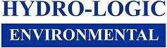 HLEI-Logo-file.jpg