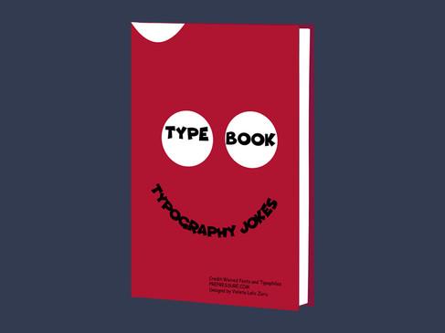 Creative Typesetting