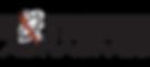 extremeabrasives-logo.png