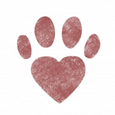 Helping Paws Logo.png