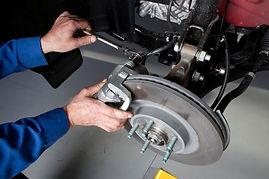 brake-system-sealed.jpg