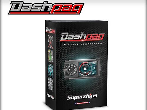 Superchip DashPaq