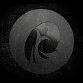 It's a graphic element from the website of HASHEIGHT. HASHEIGHT is a new-age techno corporation developing disruptive solutions to transform people's life. More information on www.hasheight.com hasheight,  хэшэйт, game maker, raevskaya-repnina anna maria serafima sergeevna, anna maria serafima raevskaya-repnina, раевская-репнина анна мария серафима сергеевна, анна мария серафима сергеевна раевская-репнина, раевскаярепнинааннамариясерафимасергеевна, аннамариясерафимасергеевнараевскаярепнина, annamariaserafimaraevskayarepnina, raevskayarepninaannamariaserafima, started in oxford, oxford business alumni, the university of oxford, said business school, st hughs college, oxford sbs, russia, moscow, uk, oxford, portsmouth, augmented people, eva healthcare, hiro neuronet connector, hiro, #8 plug and play business tracker, crystal ball, pink sapphire, smartlinks, boost shared services, boost business tuning atelier, ecogif, audazzle, aloniverse, problematica, prospector, selwyn lloyd