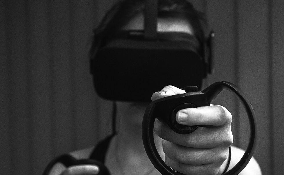 Virtual Reality_edited.jpg