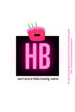 HB Publishers
