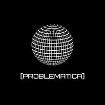 Problematica is a software business stream doing business IT commodity - hard products for daily operations. Part of the HASHEIGHT techno corporation. www.hasheight.com #problematica #businessit #realtimeaccounting #doubleentry #bookkeeping #businesstracking #businessapplications #softwaredevelopment #realtimeantifraud #integratedantifraud #onlinemanagementreporting #ifrsautomatedtransformation #usgaap #ukgaap #consolidatedreporting #rasreporting #hasheight #gamemaker #thegame #project3000 #gamedevelopment #inclusivegames #blindgames #gamesforblind #blindness #oasis #virtualuniverse #computergames #entertainment #software #hardware #augmentedpeople #cyborgs #biorobots #hiro #upandright #hironeuronetconnector #neuronetconnector #artifacthash8 #plugandplaybusinesstracker #startedinoxford #oxfordsbs #sthughscollege #oxfordbusinessalumni #saidbusinessschool #universityofoxford #russia #global #moscow #uk #oxford #portsmouth #london #oxgeos #raevskayarepnina #annamariaserafimaraevskayarepn