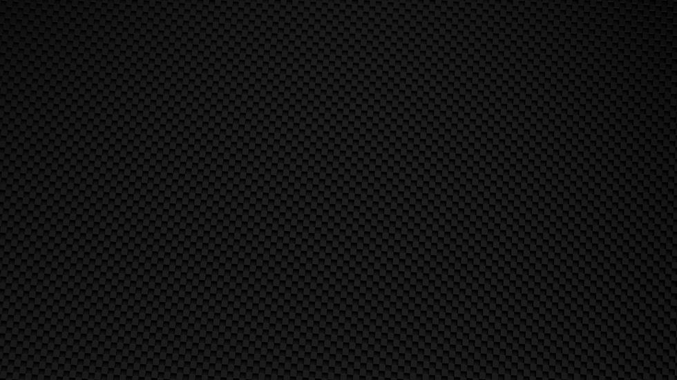 It's a graphic element from the website of HASHEIGHT. HASHEIGHT is a new-age techno corporation developing disruptive solutions to transform people's life. More information on www.hasheight.com hasheight,  хэшэйт, game maker, raevskaya-repnina anna maria serafima sergeevna, anna maria serafima raevskaya-repnina, раевская-репнина анна мария серафима сергеевна, анна мария серафима сергеевна раевская-репнина, раевскаярепнинааннамариясерафимасергеевна, аннамариясерафимасергеевнараевскаярепнина, annamariaserafimaraevskayarepnina, raevskayarepninaannamariaserafima, started in oxford, #startedinoxford, oxford business alumni, the university of oxford, said business school, st hughs college, oxford sbs, russia, moscow, united kingdom, uk, oxford, portsmouth, augmented people, eva healthcare, hiro neuronet connector, hiro, хиро нейронет коннектор, #8 plug and play business tracker, #8 плаг энд плэй бизнес трекер, crystal ball, кристал болл, pink sapphire, пинк сапфир, смартлинкс, smartlinks, boost shared services, boost business tuning atelier, boost business playhouse, problematica, invisible box, prospector, ultra antifraud, rare apparel, rare food, switch on, ecogif, selwyn lloyd, audazzle, aloniverse, jumpin saucers, oxford innovation center, innovate uk, ktn, circular plastic, sdg business, rvc, green fuel, happy turtle, business arifact, бизнес артефакты, буст разделенная экономика, буст бизнес плейхауз, проблематика, проспектор, ева, улучшенные люди, одазл, алониверс, экогиф, селвин ллойд, ультра антифрод, раре аппарель, раре фуд, инновации, игра, the game, augmented reality, virtual reality, дополненная реальность, виртуальная реальность, компьютерные игры, компьютерное оборудование, программное обеспечение, разработка компьютерных игр, информационные технологии, нейрофизиология, коррекция криминального поведения, избавление от зависимостей, ожирение, лечение ожирения, лечение расстройств пищевого поведения, obesity, addictions, food eating disorders, elimination of 
