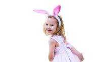 Easter%20Bunny%20Costume_edited.png