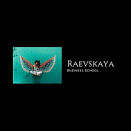 Raevskaya Business School is an exceptional school that reinvented education to train leaders to achieve success in an emergency. www.rbsmoscow.com #rbs #raevskayabusinessschool #raevskayarepnina #раевскаярепнина #аннамариясерафимараевскаярепнина #annamariaserafimaraevskayarepnina #businesseducation #degreeeducation #mba #emba #executiveeducation #tailorededucation #electives #moscow #russia #emergingmarkets #thisisrussia #startedinoxford #oxfordbusinessalumni #globaleconomy #operationalexcellence #privateequity #retail #criminallaw #businesstransformation #decisionscience #sociology #design #fineart #fashion #hironeuronetconnector #multidimensionalapproach #multipleintelligencies