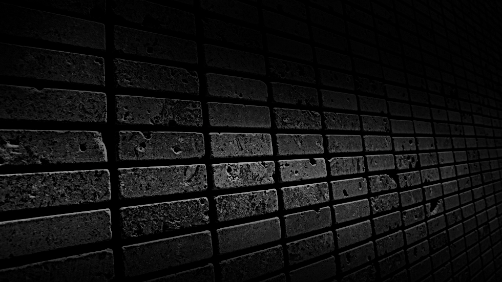 BLUR THE LINE. The Game is the inclusivemassively multiplayer online game with the circular shared economy that had gradually evolved into the globally networked virtual reality most of humanity will use on a daily basis. The Game is the core business of the HASHEIGHT CORP. The HASHEIGHT is a new age techno corporation developing disruptive solutions to transform people's life. The main product is the Game and all-around that. The HASHEIGHT develops the Game, equipment for the Game's residents, software, hardware, maintains the Game's infrastructure, and shared circular economy. Founded in 2015 by Raevskaya-Repnina. www.hasheight.com #thegame #project3000 #blurtheline #gamedevelopment #oasis #virtualuniverse #augmentedreality #inclusivegames #readyplayerone #virtualreality #startedinoxford #oxfordsbs #sthughscollege #oxfordbusinessalumni #saidbusinessschool #universityofoxford #russia #global #moscow #uk #oxford #portsmouth #london #selwynlloyd #audazzle #aloniverse #ecogif #marielloyd #raevskayarepnina #annamariaserafimaraevskayarepnina #hasheight #gamemaker #thegame #project3000 #gamedevelopment #inclusivegames #blindgames #gamesforblind #blindness #oasis #virtualuniverse #computergames #entertainment #software #hardware #augmentedpeople #cyborgs #biorobots #hiro #upandright #hironeuronetconnector #neuronetconnector #artifacthash8 #plugandplaybusinesstracker #startedinoxford #oxfordsbs #sthughscollege #oxfordbusinessalumni #saidbusinessschool #universityofoxford #russia #global #moscow #uk #oxford #portsmouth #london #oxgeos #raevskayarepnina #annamariaserafimaraevskayarepnina #raevskayarepninaannamariaserafima #selwynlloyd #aloniverse #audazzle #neuronet #braincomputerinterface #neuroscience #connectingpeoplewithnodevices #brainwaves #biophysics #addictions #mentaldisorder #obesity #foodeatingdisorder #depression #schizophrenia #alzheimerdecease #parkinsondecease #psychosys #onlinereporting #automatedturnaround #sharedeconomy #automatedconsulting #automatedmanage