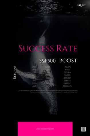 SUCCESS RATE.png