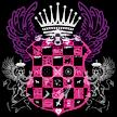 Anna Maria Serafima Raevskaya-Repnina is an entrepreneur, owner & founder of the BOOST private equity firm, HASHEIGHT techno corporation, 2R law firm, and TURNAROUND GUIDE tailored advisory company. www.raevskaya-repnina.com #raevskayarepnina #annamariaserafimaraevskayarepnina #raevskayarepninaannamariaserafima #boost #boostyoursuperiority #gamemaker #hasheight #2R #turnaroundguide #irregulaw #hiro #hironeuronetconnector #holybitch #upandright #8plugandplaybusinesstracker #oxfordbusinessalumni #startedinoxford #saidbusinessschool #oxfordsbs #oxford #moscow #london #russia #uk #investmentmagic #investmentmagiccrashcourse #crueltyfreeinvestments #corporateturnaround #privateequity #infernalaudit #internalaudit #compliance #criminaljustice #humanrights #neuroscience #investments #womanfounders #serialentrepreneur #womeninlaw #womeninbusiness