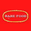 Rare Food is a startup working in Russia and the UK. We produce and sell easily accessible sustainable healthy vegan food. www.rarefood.ru www.boostcmg.com #rarefood #impossiblefood #plantedmeat #healthyjunkfood #veganonthego #happyturtle #visioncocktailhall #santafe #plantedmeat #plantedmilk #casualfood #dispensibleveganfood #hasheight #boost #raevskayarepninaannamariaserafima #аннамариясерафимараевскаярепнина #startedinoxford #oxfordbusinessalumni #oxfordsbs #moscow #london #russia #uk #raevskayarepninaannamariaserafimasergeevna #raevskayarepnina #annamariaserafimasergeevnaraevskayarepnina #раевскаярепнинааннамариясерафима #аннамариясерафимараевскаярепнина #раевскаярепнина #аннамариясерафимараевскаярепнина #раевскаярепнинааннамариясерафима #annamariaserafimaraevskayarepnina