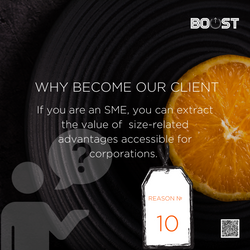 Become our Dear Client: go to the link.