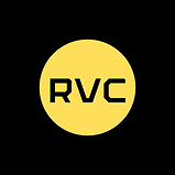 RVC.png