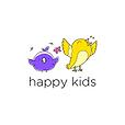 happy kids-2.png