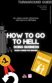 HOW GO TO HELL BOOK.png