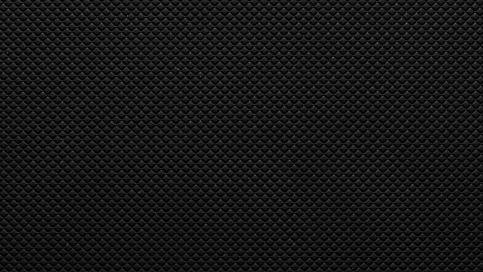 RARE APPAREL. Impossible fashion. Seed-stage startup in fashion, technology, and design. Vegan slow circular fashion. www.hasheight.com #hasheight #rareapparel #askmydress #hornofplenty #pokerface #annamariaserafimaraevskayarepnina #raevskayarepnina #аннамариясерафимараевскаярепнина  #raevskayarepninaannamariaserafima #annamariaserafimaraevskayarepnina #raevskayarepnina #аннамариясерафимараевскаярепнина #раевскаярепнинааннамариясерафима #раевскаярепнина  #oxfordbusinessalumni #startedinoxford #saidbusinessschool #oxfordsbs #oxford #moscow #london #russia #uk #womanfounders #serialentrepreneur #womeninlaw #womeninbusiness #theuniversityofoxford #innovateuk