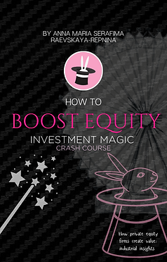 INVESTMENT MAGIC COVER E-BOOK.png