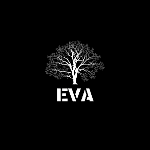 AUGMENTED PEOPLE. EVA is the new age tech healthcare project extending the boundaries of life experience. EVA was created in 2017 as a human augmentation stream of the HASHEIGHT. www.hasheight.com #eva #evahealthcare #augmentedpeople #humanaugmentation #cyborgs #biorobots #prosthesis #reconstructivemedicine #plasticsurgery #oncology #nephrology #rehab #nutrition #diabetes #obesity #metabolicsyndrome #startedinoxford #oxfordsbs #sthughscollege #oxfordbusinessalumni #saidbusinessschool #universityofoxford #raevskayarepnina #annamariaserafimaraevskayarepnina #raevskayarepninaannamariaserafima #russia #global #moscow #uk #oxford #portsmouth #london #blind #audazzle #aloniverse #selwynlloyd #hiro #upandright #hironeuronetconnector #neuronetconnector #neuronet #braincomputerinterface #neuroscience #connectingpeoplewithnodevices #brainwaves #biophysics #addictions #mentaldisorder #obesity #foodeatingdisorder #depression #schizophrenia #alzheimerdecease #parkinsondecease #psychosys #sustainabi