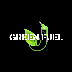 Green Fuel is an alternative energy company supporting the Game's operations. Part of the RVC business. RVC is the core exclusive operator of the Game's circular economy. The 3R global vehicle of recyclable materials and reusable goods with its own integrated CRM platform using the Game's cryptocurrency for all deals' settlements. Vendor of the reusable plastic packaging for food retail, food, and drink venues. RVC includes circular economy maintenance, Unicoin generation, Green Fuel alternative energy, an operator of reusable plastic circulation Happy Turtle, Invisible Box smart packaging solution. www.hasheight.com #greenfuel #alternativeenergy #sunenergy #windenergy #waterenergy #scrapprocessing  #wasterecycling #pyrolysisoil #greenfuel #rvc #unicoin #cryptocurrency #infomationsecurity #circulareconomy #reducereuserecycle #cryptography #cybersecurity #sharedeconomy #saas #sustainableliving #zerowaste #russia #global #moscow #uk #oxford #portsmouth #london #startedinoxford #oxfordsbs