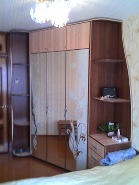 IMG_20120324_141518.jpg