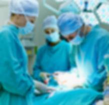 Cuando operarse, aumento de mama, cirugia mamaria estetica, reduccion, mamoplastia