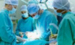 Videos sobre patologias acompanhadas pela angiologia e cirurgia vascular