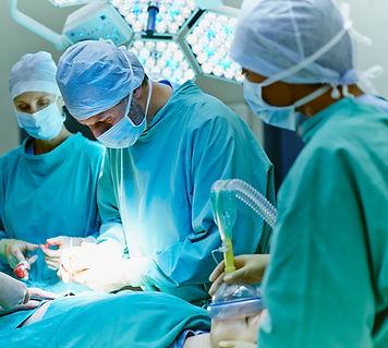 Elegir cirujano plastico, mama, mamoplastia, aumento, estetica mamaria